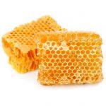 Натуральна косметика з бджолиним воском