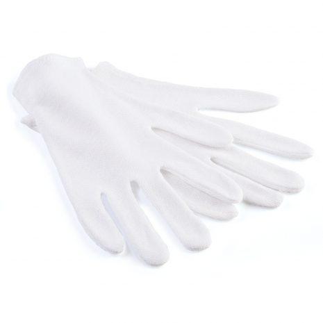 рукавички для догляду за руками